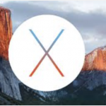 【Apple】「iOS 9.2.1」「OS X El Capitan 10.11.3」をリリース!アップデートをしておこう!!
