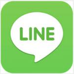 【アプリ】『LINE』が正式にiPadに対応した!!