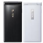 【ワイモバイル】「DIGNO® ケータイ 502KC」が2月26日に発売開始!!