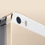 【ワイモバイル】「iPhone5S」発売から約3日でほぼ完売状態に!?