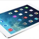 【Apple】Appleスペシャルイベントでは「iPad Air3」ではなく「iPad Pro 9.7インチモデル」が登場か!?