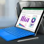【Microsoft】「Surface 新生活応援キャンペーン」が開始してるよ!!