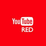 【YouTube】「YouTube RED」がついに年内にもサービスが開始する!?