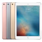 【iPadPro9.7インチ】約1週間iPadPro9.7インチモデルを使ってみたレビュー!