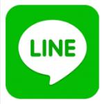 【格安SIM】「LINE」がついに使い放題に!!「LINEモバイル」発表!!!