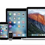 【Apple】『Appleローン分割 金利0%キャンペーン』!!6月30日までやっているよ!!