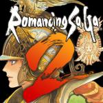 【アプリ】大人気RPG「ロマシング サガ2」がアプリゲームになった!!