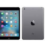 【Apple】「iPad Pro9.7インチ」・・・購入するべきか??