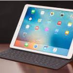 【Apple】噂とされる「iPad Pro 9.7インチ」の価格が判明!?