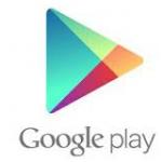 【Google】便利なGoogle純正アプリ!試す価値は十分!!