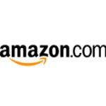 【Amazon】ついにAmazonが送料無料を終了・・・