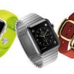 【Apple】「Apple Watch 」さらに薄くなって新登場する!?