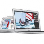 【Apple】「MacBook Air」が次回からラインナップから消えてしまう・・・