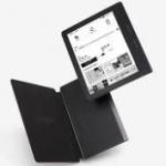 【Amazon】「電子書籍 Kindle Oasis」が予約販売開始!!