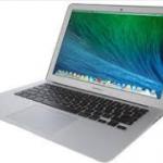 【Apple】「iPhone」は3年、「Mac」は4年は使ってほしいそうです!!