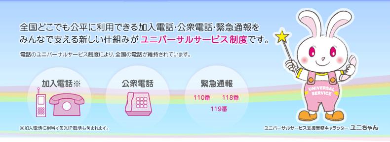 スクリーンショット 2016-04-20 0.14.14