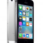 【ソフトバンク】ついにiPhoneをショップで修理受付ができる!?