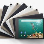 【Google】「Nexus9」がついに生産終了へ・・・