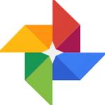 【Google】「Googleフォト」オリジナル画質のアップロードを無制限にするかも!?