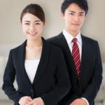 【格安SIM】「楽天モバイル」出張申込サポートが6月19日に開始!!