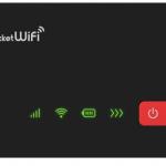 【ワイモバイル】「PocketWiFiプラン」向けに長期利用者に対して割引を提供!!