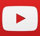 【YouTube】改めてYouTubeで動画を上げるって大変だなぁ〜と思った!