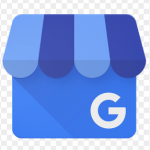 【Google】「Googleマイビジネス」を使ってみた!!