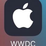 【Apple】「WWDC 2016 発表」!個人的なまとめ!