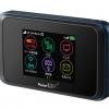 【ワイモバイル】Pocket WiFiプラン2向けに「アドバンスオプション6ヶ月無料キャンペーン」実施中!