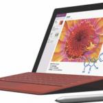 【Microsoft】「Surface3」年内にて生産が終了する!?