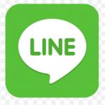 【アプリ】「LINEアプリ」最新バージョン6.4.0が配信!トーク履歴が残せる!?