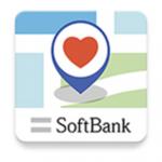 【SoftBank】家族居場所を確認することができる!「みまもりマップ」を提供!!