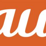 【au】「世界データ定額」を8月から提供開始!!