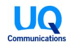 【格安SIM】「UQ mobile」がiPhone5Sを取り扱いする!?