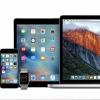【Apple】『Appleローン分割 金利0%キャンペーン』!!8月31日までやっているよ!!