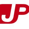 【ガジェット】ついに郵便局まで格安スマホ販売へ!8月1日から販売スタート!!