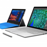 【Microsoft】「Surfaceシリーズ」最大25,000円の値下げ!!