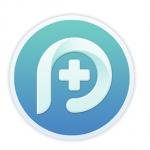 【ソフト】iPhoneのデータ復元は難しくない!?「PhoneRescue」!!