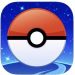 【アプリ】ついに配信開始!!「Pokémon GO」をプレイしてみた!!