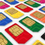 ソフトバンク回線の格安SIMが8月22日から発売する!?