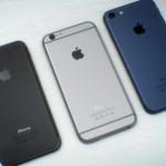 今夜ついに新型「iPhone7」が発表になりますね!