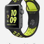 「Apple Watch Series 2」発表!どこが変わったのか?