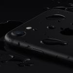 「iPhone7Plus」予約したのに勝手取り消される!?気をつけろ!!