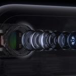 ついに「iPhone7/iPhone7Plus」の発売日です!ソフトバンクからメールがきましたよ!