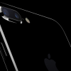 ソフトバンク「iPhone7Plus」の予約メールが再びきたー!!