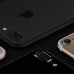 「iPhone7Plus」をソフトバンクオンラインショップとソフトバンクショップでそれぞれ夫婦で予約!