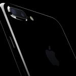 「iPhone7/iPhone7Plus」がついに発表!特徴をみてみよう!予約は明日9月9日だ!!
