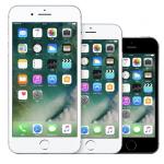 AppleCare+利用の画面割れ修理が値下げさてる!?(わかりやすい表付き)