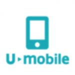 U−mobileが新料金プランを発表!25GBで月額2,380円で使えちゃうぞ!