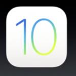 確認しとこう!これが「iOS 10」の新機能だ!!